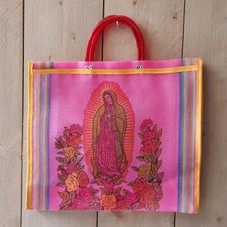 boodschappentas maria roze