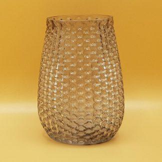 vaasje relief glas