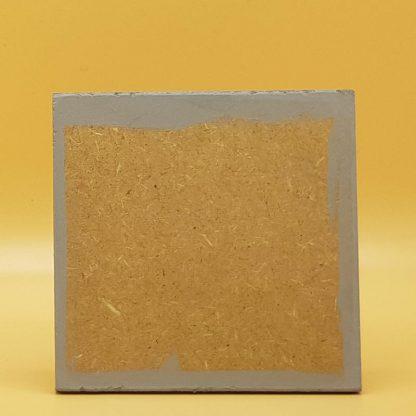 mozaiek benodigdheden houten vorm vierkant