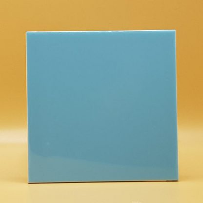 mozaiek tegel ligh blue lichtblauw