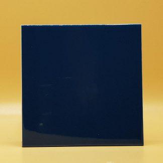 mozaiek tegel oriental blue blauw