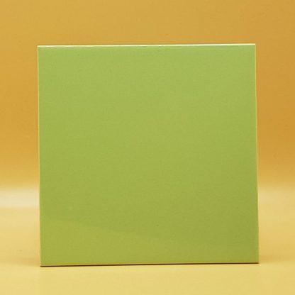 mozaiek tegel butterfly green groen