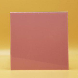 mozaiek tegel sea pink roze