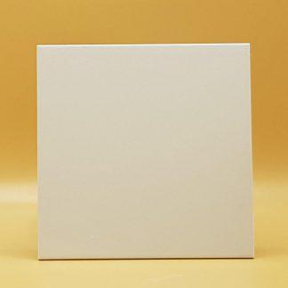 mozaiek tegel wit white