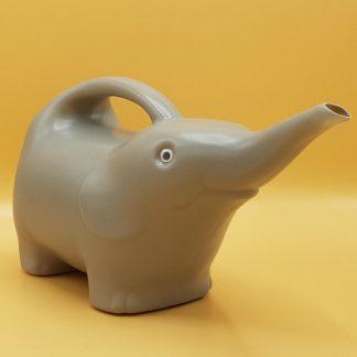plastic gieter olifant